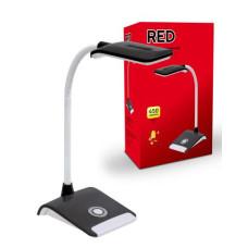 RED EL-070 серый