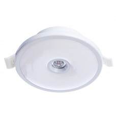 Светильник Arte Lamp Versus A2517PL-2WH