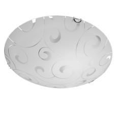 Светильник Arte Lamp Ornament A3320PL-3CC