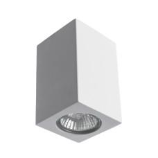 Потолочный светильник Arte Lamp Tubo A9264PL-1WH