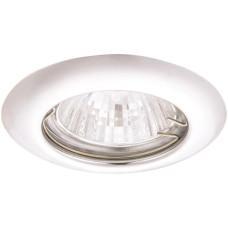Встраиваемый Cветильник Arte Lamp Praktisch A1203PL-3CC