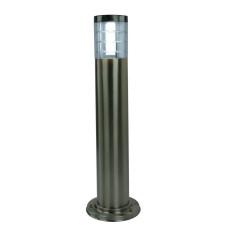 Уличный Светильник Arte Lamp Paletto A8364PA-1SS