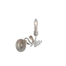 Бра Arte Lamp Libellula A8626AP-1WG