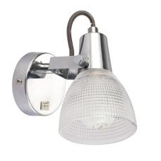 Спот Arte Lamp Ricardo A1026AP-1CC