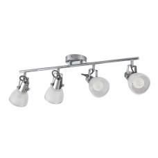 Спот Arte Lamp Ricardo A1026PL-4CC
