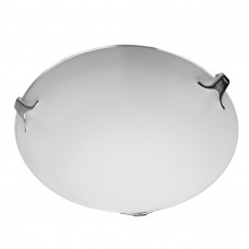 Светильник Arte Lamp Plain A3720PL-1CC