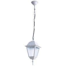 Уличный Светильник Arte Lamp Bremen A1015SO-1WH