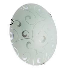 Светильник Arte Lamp Ornament A3320PL-2CC