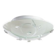 Светильник Arte Lamp Jasmine A4040PL-2CC