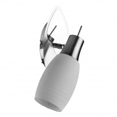 Спот Arte Lamp Volare A4590AP-1SS
