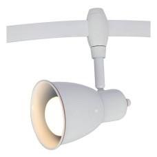 Спот Arte Lamp Rails Kits A3058PL-1WH