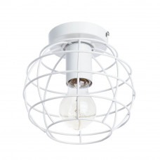 Светильник Arte Lamp Spider A1110PL-1WH