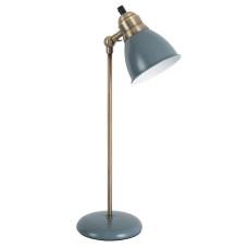 Настольная Лампа Arte Lamp Amaks A3235LT-1AB