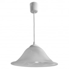 Светильник Arte Lamp Cucina A6430SP-1WH