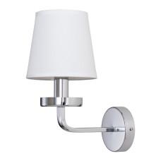 Бра Arte Lamp Arabeschi A3260AP-1CC