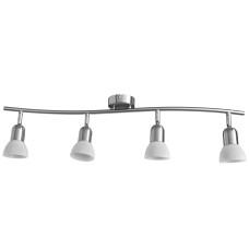 Спот Arte Lamp Falena A3115PL-4SS
