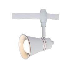 Спот Arte Lamp Rails Kits A3057PL-1WH
