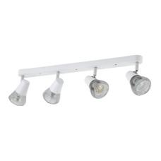 Спот Arte Lamp Grid A9268PL-4WH