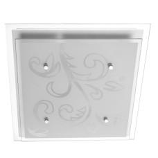 Светильник Arte Lamp Sinderella A4866PL-2CC
