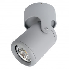 Светильник Arte Lamp Libra A3316PL-1GY