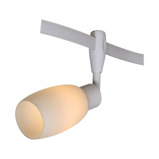 Спот Arte Lamp Rails Heads A3059PL-1WH