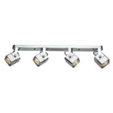 Спот Arte Lamp Lente A1314PL-4CC