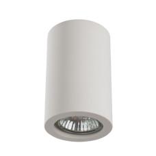 Потолочный светильник Arte Lamp Tubo A9260PL-1WH