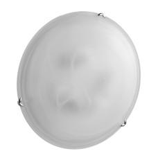 Светильник Arte Lamp Symphony A3450PL-3CC