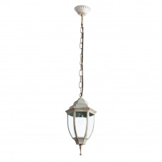 Уличный Светильник Arte Lamp Pegasus A3151SO-1WG