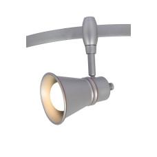 Трековый светильник Arte Lamp Rails Kits A3057PL-1SI