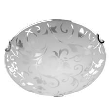 Светильник Arte Lamp Ornament A4120PL-1CC