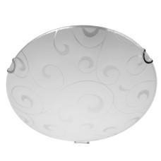 Светильник Arte Lamp Ornament A3320PL-1CC