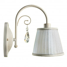 Бра Arte Lamp Alexia A9515AP-1WG