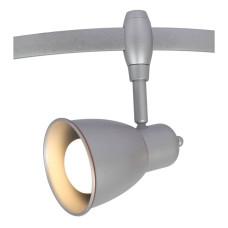 Трековый светильник Arte Lamp Rails Kits A3058PL-1SI