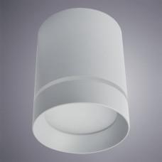 Потолочный светильник Arte Lamp Elle A1909PL-1GY