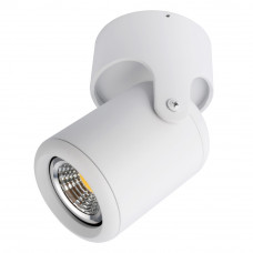 Светильник Arte Lamp Libra A3316PL-1WH