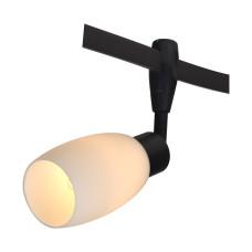 Спот Arte Lamp Rails Heads A3059PL-1BK
