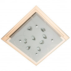 Светильник Arte Lamp Tiana A4042PL-2CC