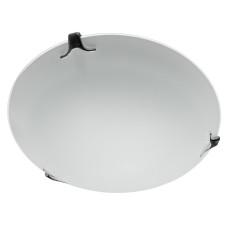 Светильник Arte Lamp Plain A3720PL-2CC