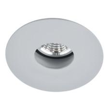 Встраиваемый Светильник Arte Lamp Accento A3217PL-1GY