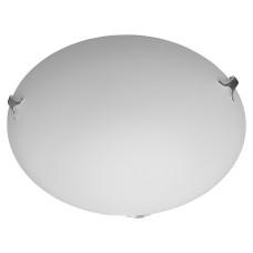 Светильник Arte Lamp Plain A3720PL-3CC