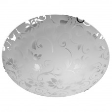 Светильник Arte Lamp Ornament A4120PL-3CC
