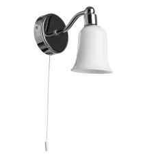 Бра Arte Lamp Aqua A2944AP-1CC