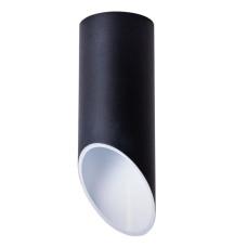 Светильник Arte Lamp Pilon A1615PL-1BK