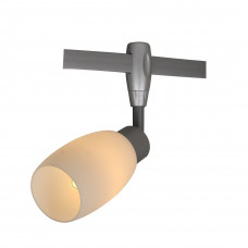 Спот Arte Lamp Rails Heads A3059PL-1SI