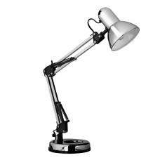 Настольная Лампа Arte Lamp Junior A1330LT-1CC
