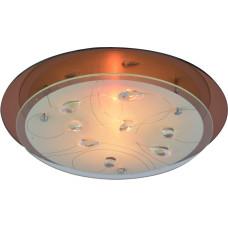Светильник Arte Lamp Tiana A4043PL-2CC