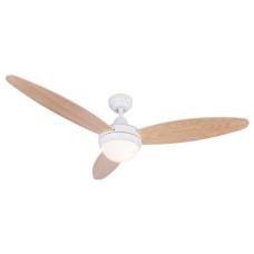 Люстра-вентилятор Cordula 03612 Globo