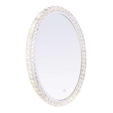 Зеркало ZERRA 84030 Globo