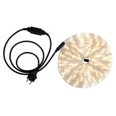 Светодиодная лента Globo 38962, белый, LED, 144x0,064W